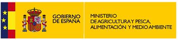 http://www.lifedesman.es/sites/default/files/socios_logos/pastilla_logo_desman_mapama_0.png