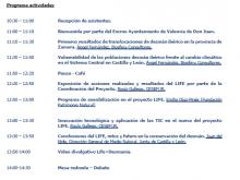 Programa_V_Seminario